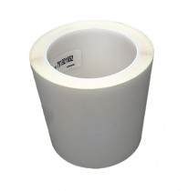4-180-poly-tape-102mm-30mm