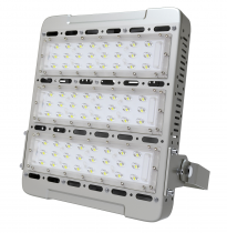 Latter Led Highbay O 150W